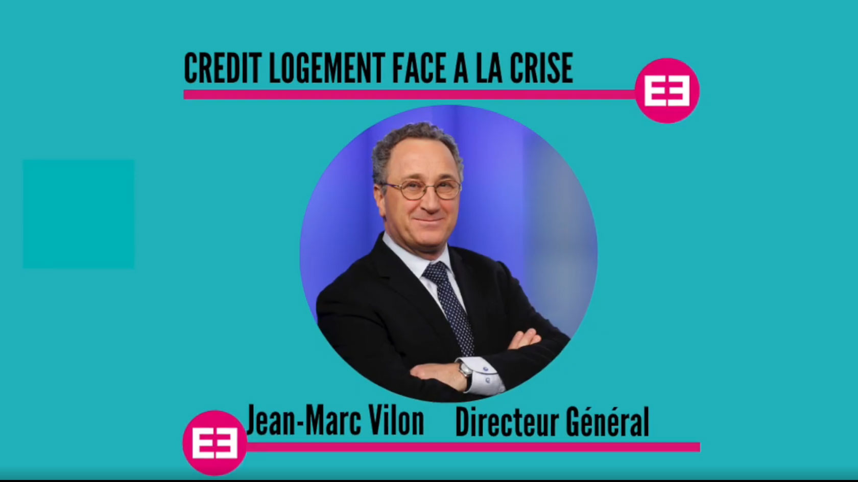 Interview podcast Jean-Marc VILON